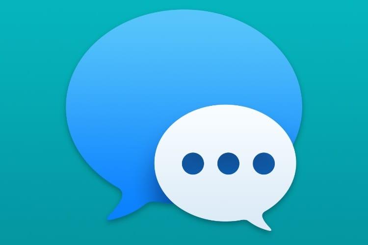 iOS 12 : des bugs dans la consolidation des messages