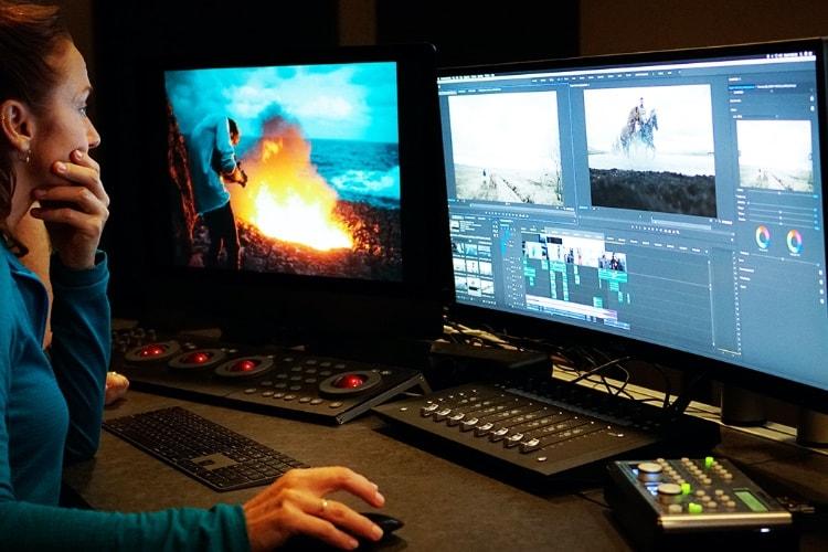 Adobe: des performances en hausse de 15 à 20% avec Metal 2