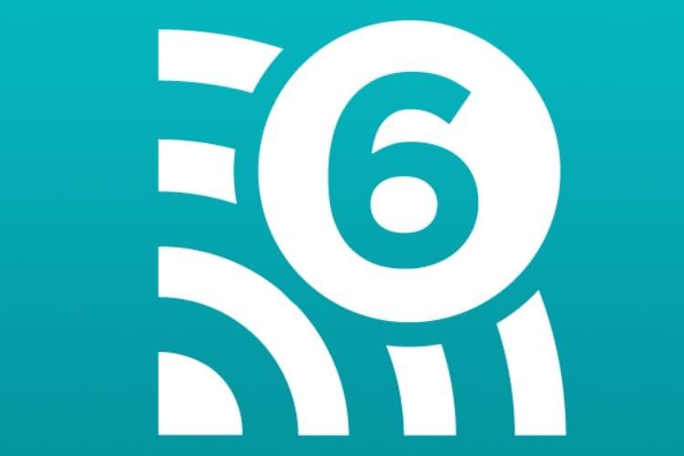 Wi-Fi 6 : en supprimant des chiffres et des lettres, le compte est bon pour le Wi-Fi