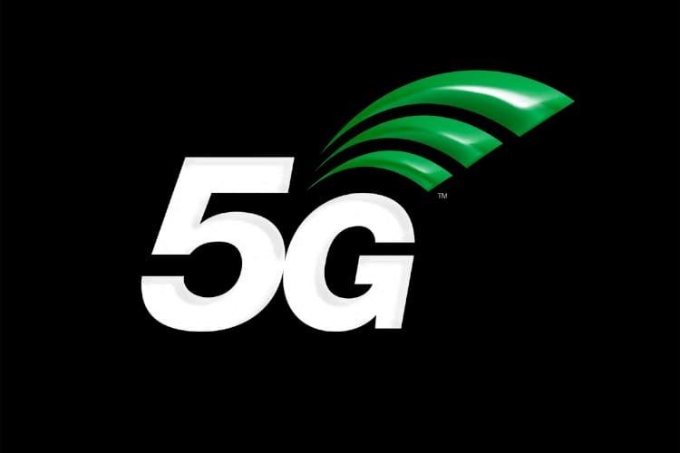 Les opérateurs ne veulent pas payer des milliards d'euros pour les fréquences 5G