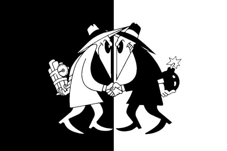 The Big Hack : Apple continue de démentir l'histoire de la puce espionne