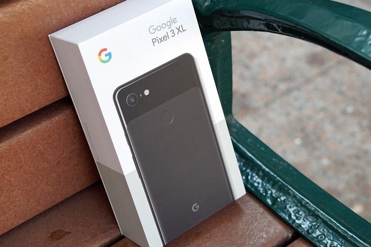 Conférence Google: les nouveautés Pixel et Home en direct sur LeKeynote.fr