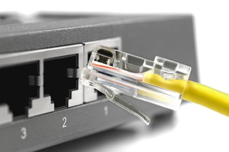 The Big Hack : les ports Ethernet des serveurs de Supermicro ont des fuites
