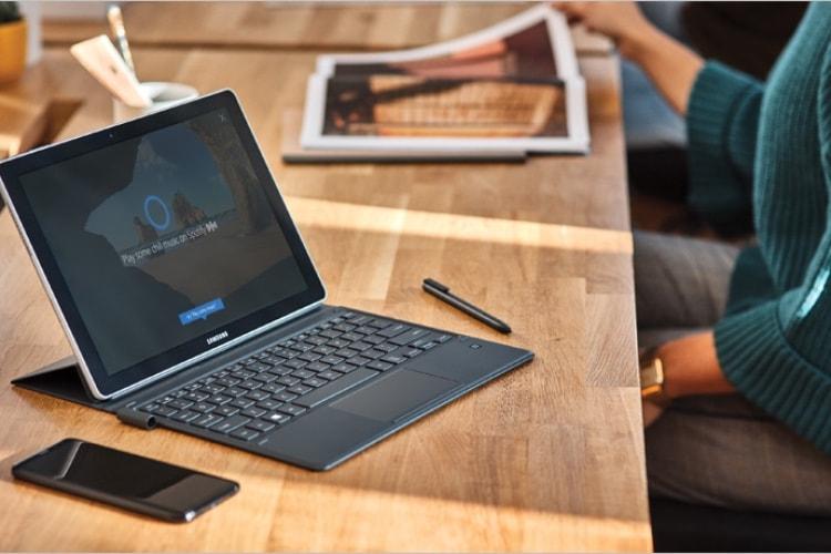 Microsoft redéploie la mise à jour d'automne de Windows 10 auprès des testeurs