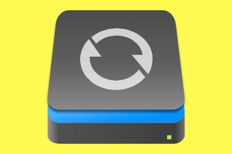 L'utilitaire SmartBackup devient gratuit