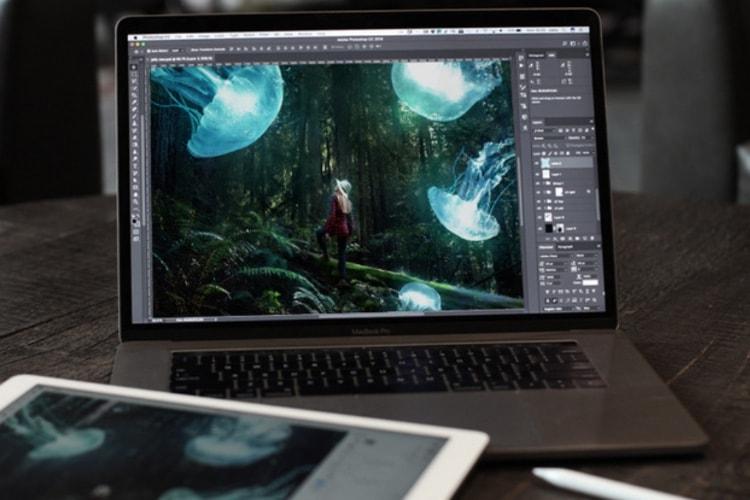 Cloud PSD: «l'ère du fichier est révolue», selon Adobe