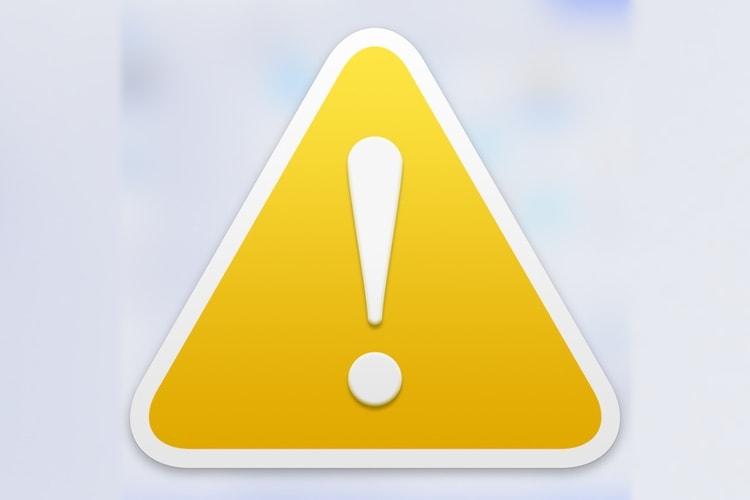 Les principaux navigateurs abandonneront TLS 1.0 et 1.1 en 2020