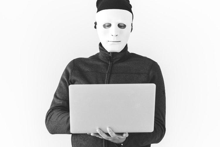 Escroqueries: faites toujours attention aux faux mails Apple