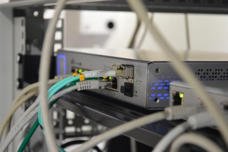 De meilleurs débits à la maison avec une technologie pour agréger ADSL et 4G