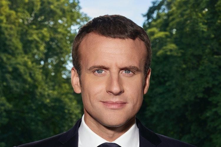 Fiscalité et App Store au menu de la rencontre entre Tim Cook et Emmanuel Macron