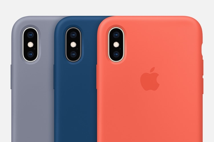 iphone xr coque jasbon