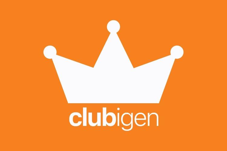 Participez au financement du Club iGen sur Kickstarter !