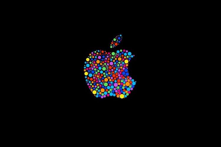 MacBook Air, Mac mini et iPad Pro: Apple en ordre de marche pour Noël