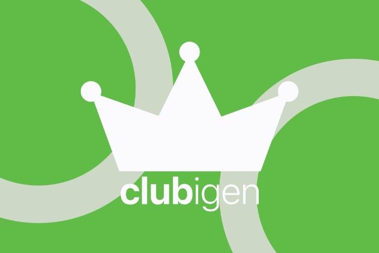 Club iGen : ce qui va changer pour la rédaction !