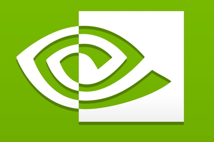 Le support des GPU Nvidia dans Mojave serait bloqué par la direction d'Apple