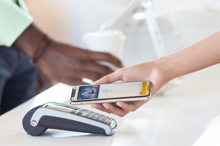 Apple confirme l'arrivée prochaine d'Apple Pay en Allemagne