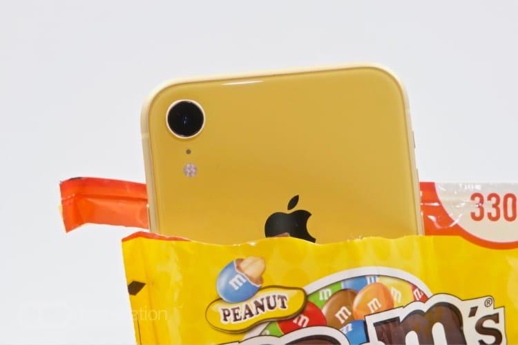 Guide d'achat: quel iPhone acheter en 2018/2019?