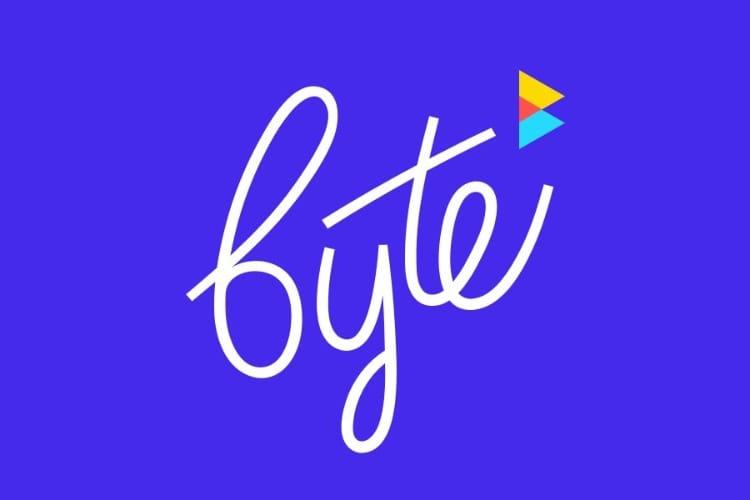 Byte : le successeur de Vine lancé au printemps prochain