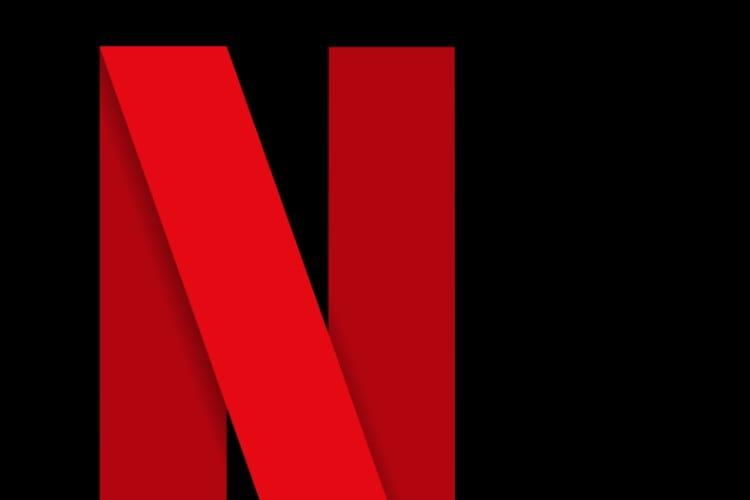 Netflix et Tweetbot s'affichent plein pot sur les écrans des nouveaux iPad Pro