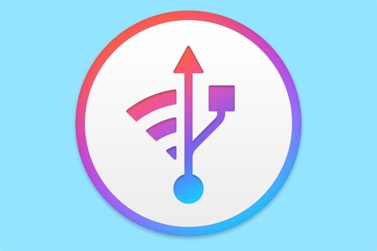 iMazing simplifie le transfert de fichiers du Mac vers l'iPhone