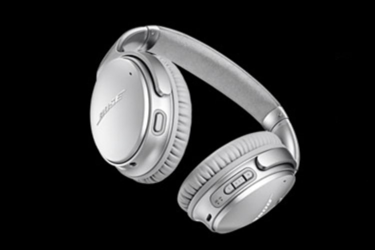 Black Friday : Bose QC35 et Beats Studio3 à 249 €