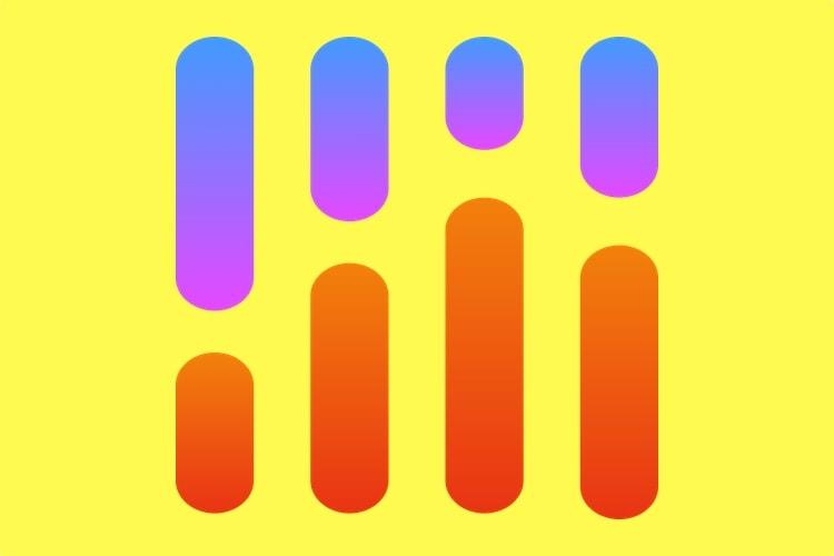 Krisp supprime les bruits gênants lors des appels audio sur Mac