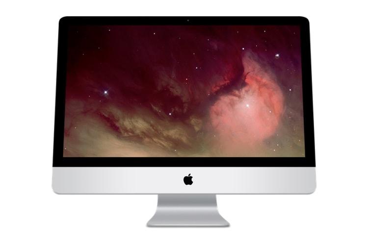 Apple attaquée pour un supposé défaut de filtre anti-poussière sur des Mac