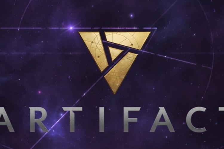 Artifact, le jeu de cartes de Valve, maintenant dispo sur Mac, Linux et PC
