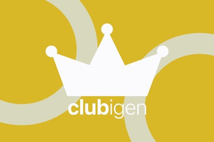 Sous le capot du Club iGen