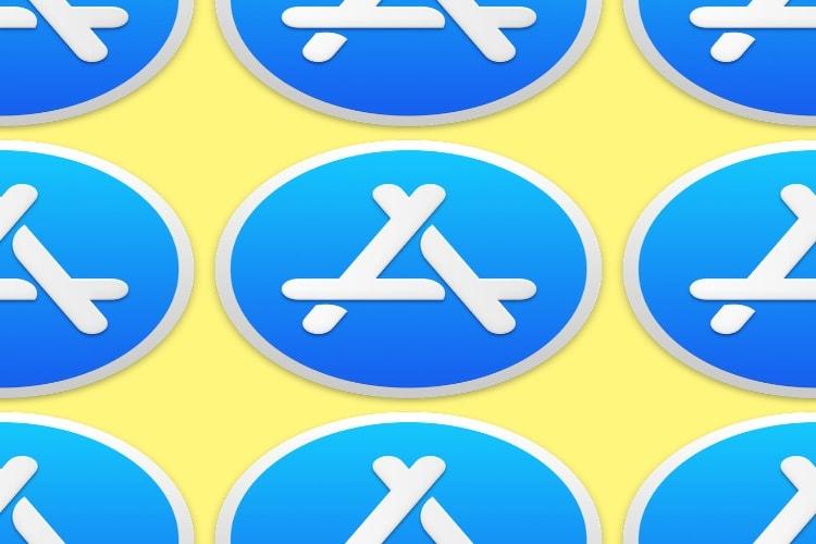 10 vilaines astuces pour rendre son app plus rentable dans l'App Store