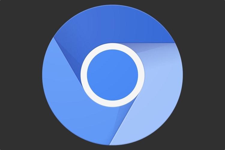 Chrome bientôt adapté au mode sombre de macOS Mojave