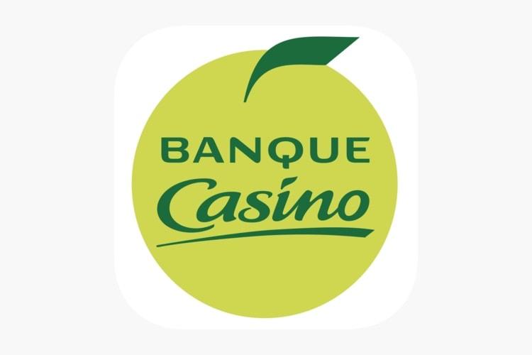 La Banque Casino «bientôt» compatible avec Apple Pay