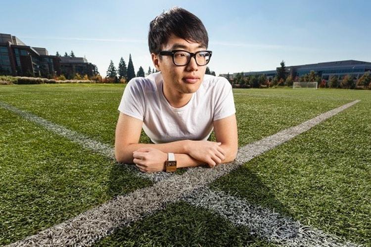 Apple embauche le designer Andrew Kim, passé chez Microsoft et Tesla