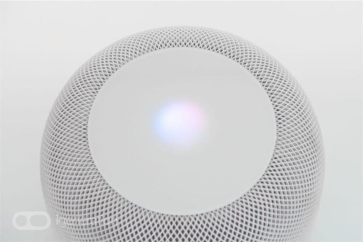 Découvrez votre HomePod avec iGeneration