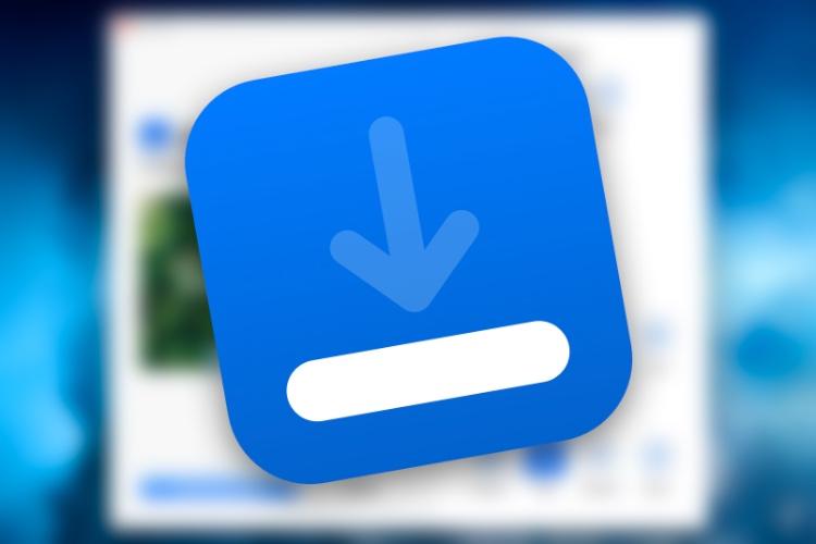 Dockey affiche le dock masqué de macOS plus rapidement