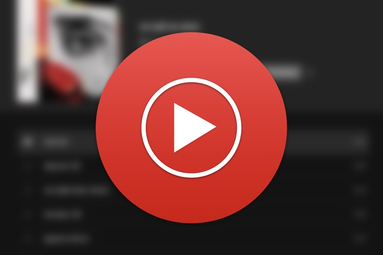 YT Music, déjà une app « native » macOS pour YouTube Music