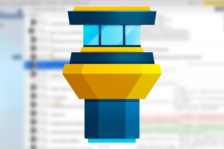 Tower3 simplifie Git en échange d'un abonnement