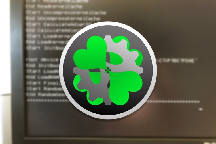 Hackintosh : attention aux dernières versions de Clover