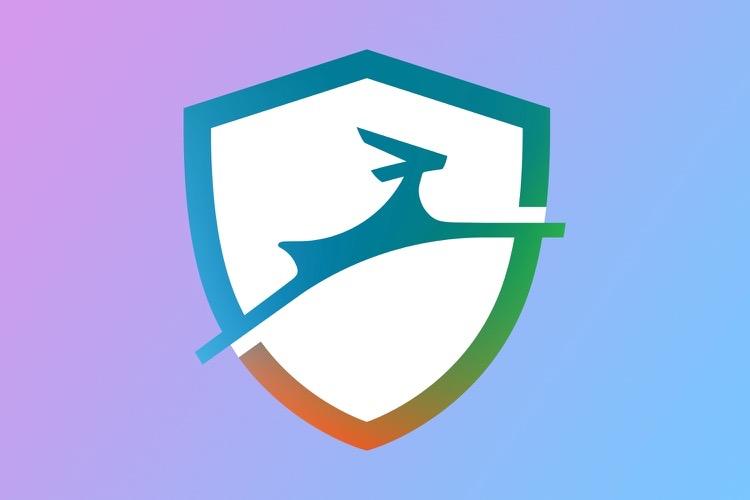 Dashlane 6 entend protéger votre identité en ligne