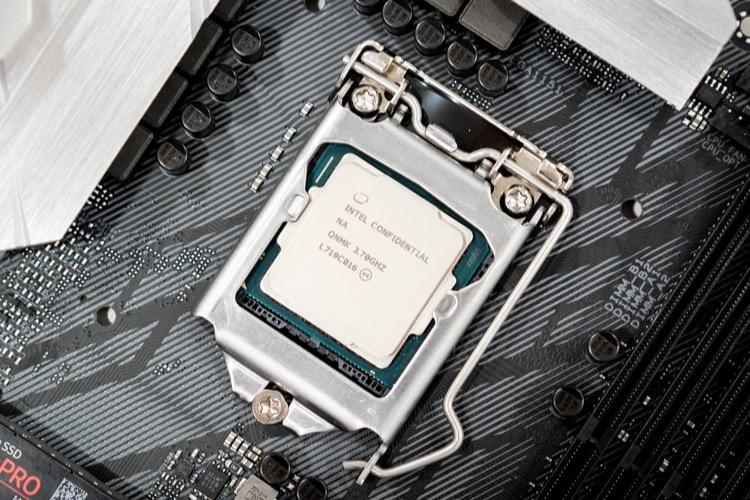Intel envisagerait des Core i7 sans Hyper-Threading