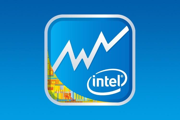 Intel propose à nouveau son Power Gadget pour macOS