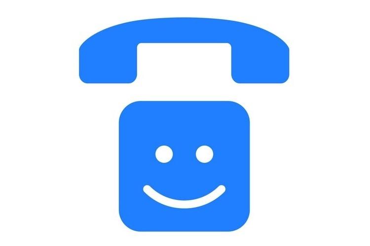 iOS 12: de possibles extensions pour signaler le spam téléphonique et SMS