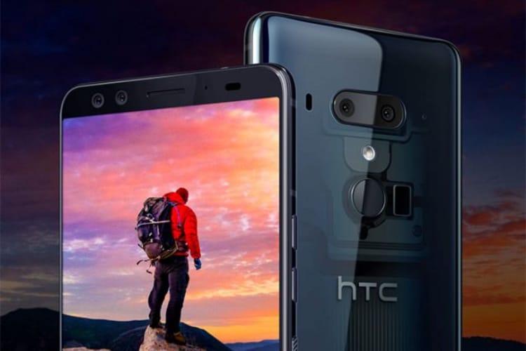 HTC supprime un quart de ses effectifs