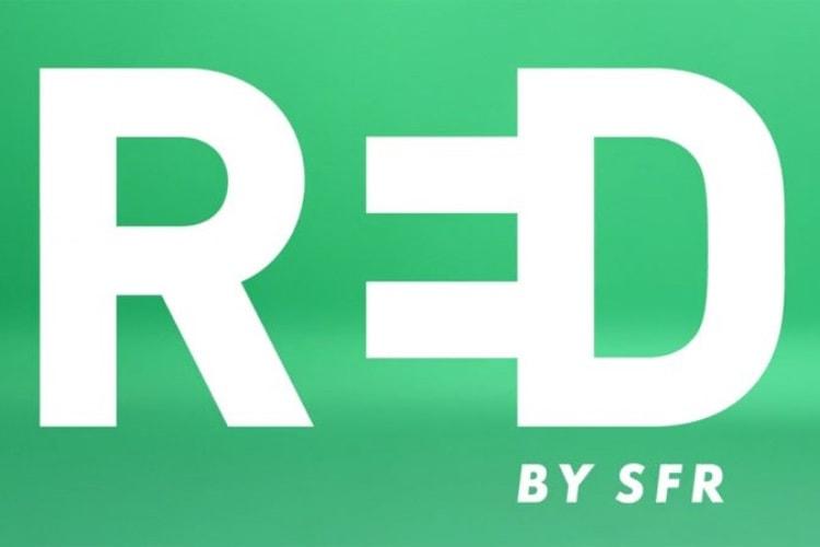 SFR RED et B&You : 30 Go pour 10€/mois sans limite de durée