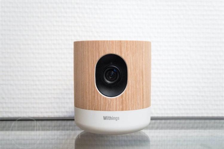 Promos: deux caméras connectées à 100€ chez Nokia et Bosch