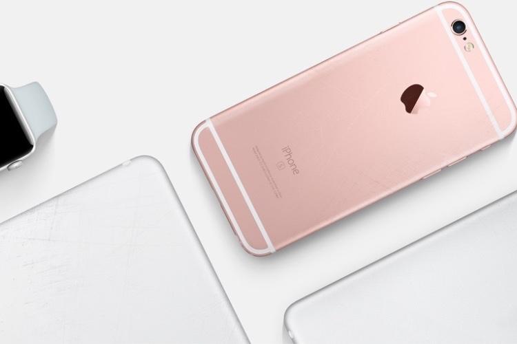 iPhone, iPad, Apple Watch et Android: les tarifs de reprise en occasion chezApple