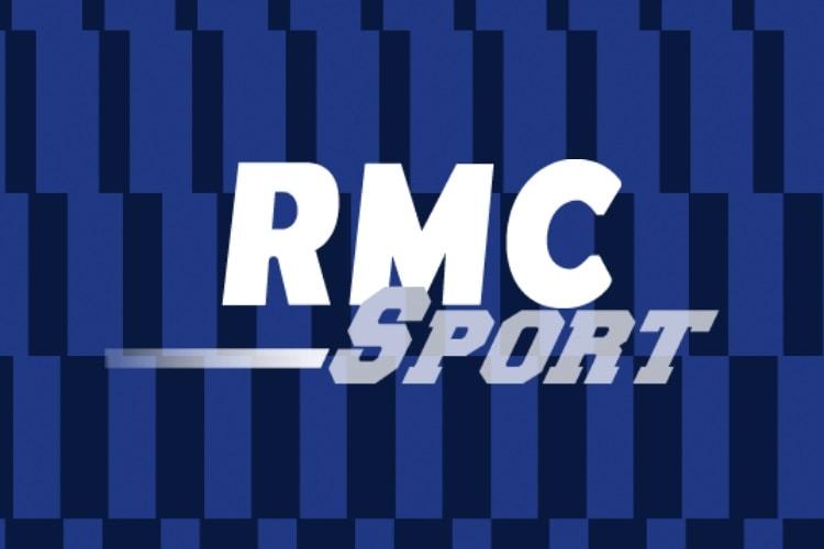 SFR Sport devient RMC Sport et augmente son prix