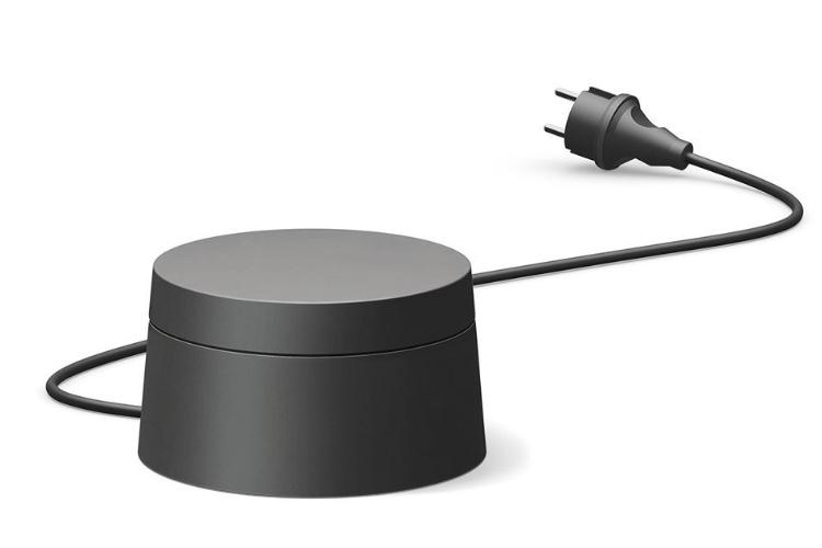 Devolo commercialise un relais Wi-Fi à poser au milieu du jardin