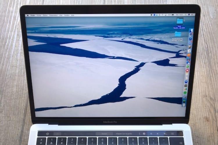 Les nouveaux MacBook et iPad sont-ils imminents ?