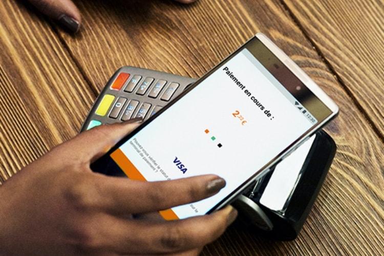 Orange Bank en tête d'un classement sur les banques les plus numériques